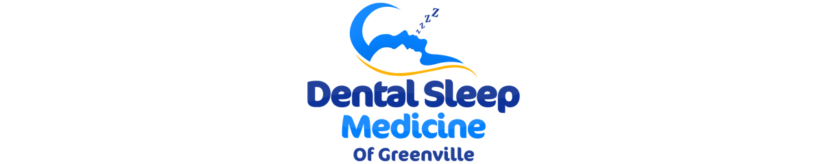 Dental Sleep Medicine of Greenville