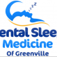 THE RISE OF DENTAL SLEEP MEDICINE