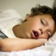 Dr. Leor Lindner explains Sleep Disturbances in Children